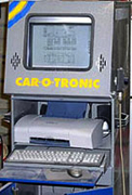 Restivo Computer