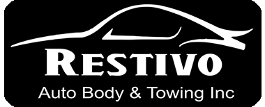 Restivo Auto Body & Towing, Inc