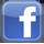 Restivo Facebook